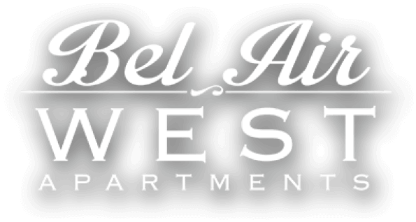 Bel Air West